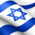 God Fights For Israel